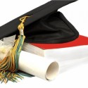 Estudante-de-graduacao-inadimplente-pode-apresentar-tcc-televendas-cobranca