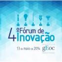 Evento-sobre-inovacao-em-cobranca-bate-recorde-de-publico-televendas-cobranca