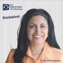 Exclusivo-montserrat-morales-explica-a-importancia-das-solucoes-em-nuvem-da-aspect-para-o-mercado-brasileiro-de-contact-center-televendas-cobranca