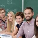 Fies-ajuda-a-diminuir-inadimplencia-em-instituicoes-de-ensino-superior-televendas-cobranca
