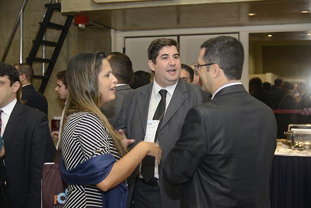 Forum-goon-2014-veja-as-fotos-e-cobertura-exclusiva-do-blog-televendas-cobranca-interna-1