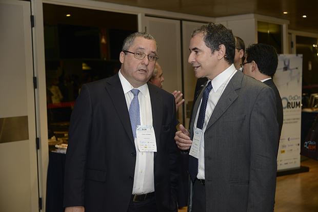 Forum-goon-2014-veja-as-fotos-e-cobertura-exclusiva-do-blog-televendas-cobranca-interna-10