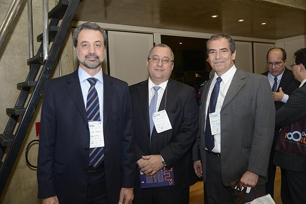 Forum-goon-2014-veja-as-fotos-e-cobertura-exclusiva-do-blog-televendas-cobranca-interna-11