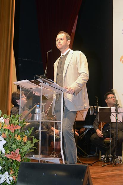 Forum-goon-2014-veja-as-fotos-e-cobertura-exclusiva-do-blog-televendas-cobranca-interna-14