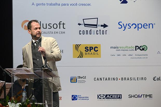 Forum-goon-2014-veja-as-fotos-e-cobertura-exclusiva-do-blog-televendas-cobranca-interna-15