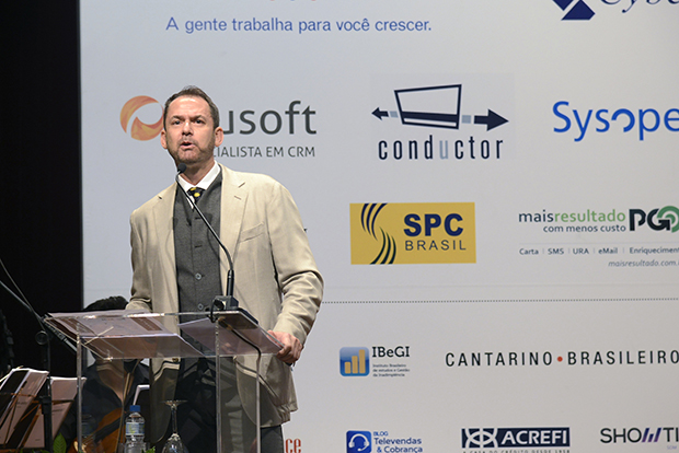 Forum-goon-2014-veja-as-fotos-e-cobertura-exclusiva-do-blog-televendas-cobranca-interna-16