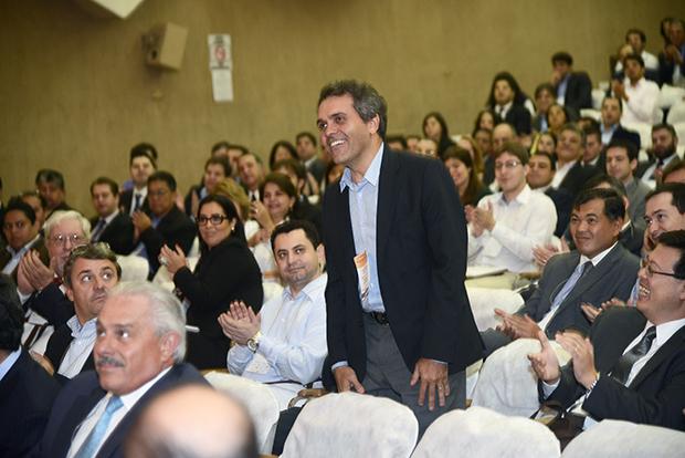 Forum-goon-2014-veja-as-fotos-e-cobertura-exclusiva-do-blog-televendas-cobranca-interna-17