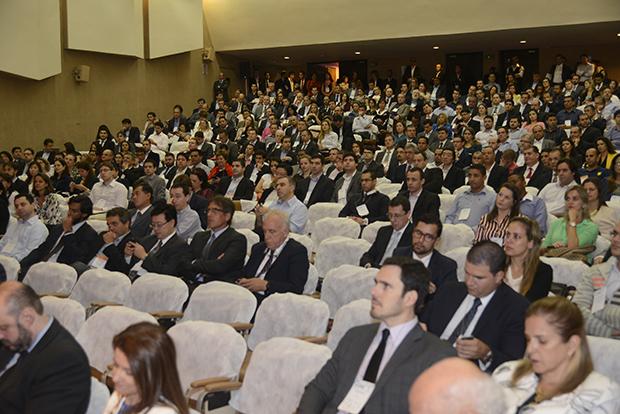 Forum-goon-2014-veja-as-fotos-e-cobertura-exclusiva-do-blog-televendas-cobranca-interna-18