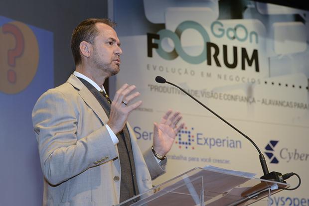Forum-goon-2014-veja-as-fotos-e-cobertura-exclusiva-do-blog-televendas-cobranca-interna-19