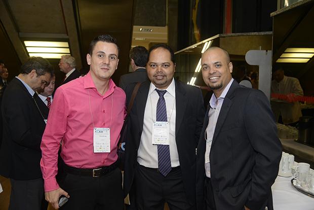 Forum-goon-2014-veja-as-fotos-e-cobertura-exclusiva-do-blog-televendas-cobranca-interna-2