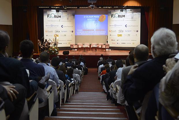 Forum-goon-2014-veja-as-fotos-e-cobertura-exclusiva-do-blog-televendas-cobranca-interna-20