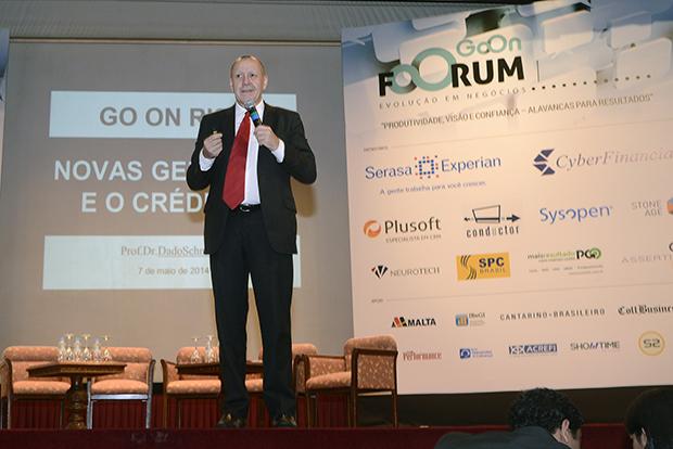 Forum-goon-2014-veja-as-fotos-e-cobertura-exclusiva-do-blog-televendas-cobranca-interna-21