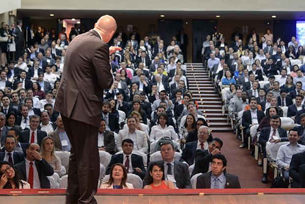 Forum-goon-2014-veja-as-fotos-e-cobertura-exclusiva-do-blog-televendas-cobranca-interna-24