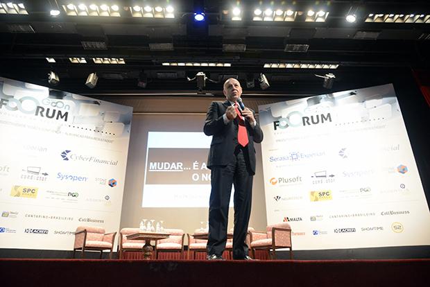 Forum-goon-2014-veja-as-fotos-e-cobertura-exclusiva-do-blog-televendas-cobranca-interna-26