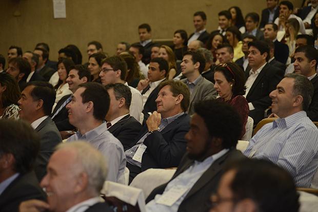Forum-goon-2014-veja-as-fotos-e-cobertura-exclusiva-do-blog-televendas-cobranca-interna-27