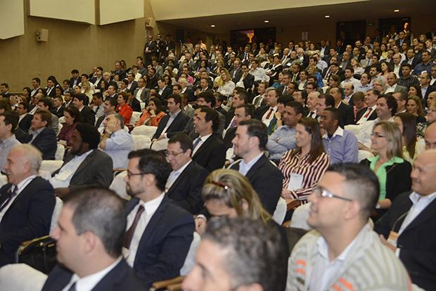 Forum-goon-2014-veja-as-fotos-e-cobertura-exclusiva-do-blog-televendas-cobranca-interna-28