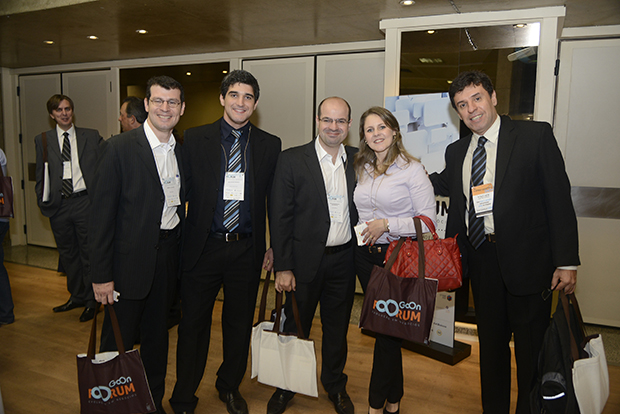 Forum-goon-2014-veja-as-fotos-e-cobertura-exclusiva-do-blog-televendas-cobranca-interna-3