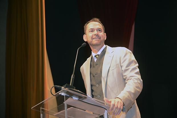 Forum-goon-2014-veja-as-fotos-e-cobertura-exclusiva-do-blog-televendas-cobranca-interna-31