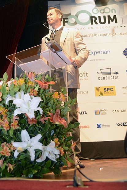 Forum-goon-2014-veja-as-fotos-e-cobertura-exclusiva-do-blog-televendas-cobranca-interna-32