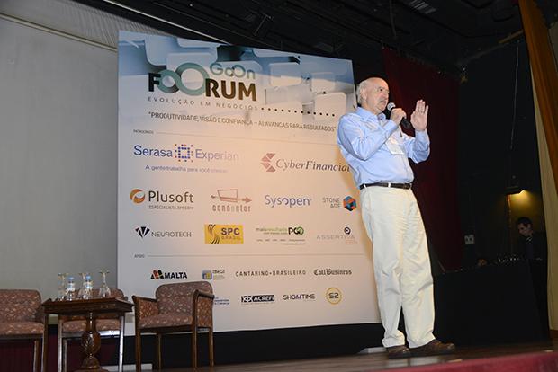 Forum-goon-2014-veja-as-fotos-e-cobertura-exclusiva-do-blog-televendas-cobranca-interna-33