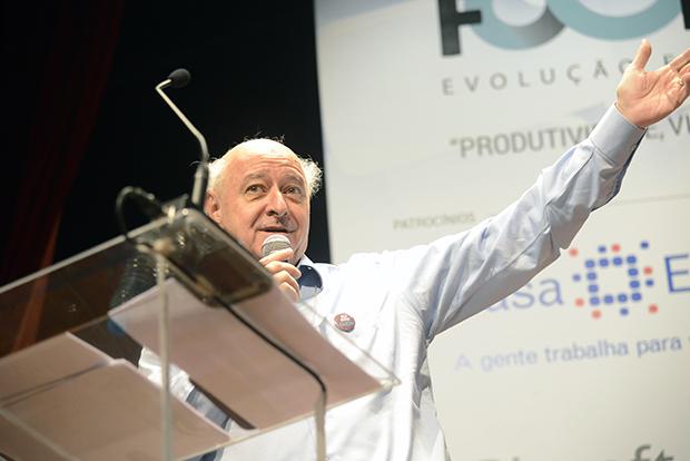 Forum-goon-2014-veja-as-fotos-e-cobertura-exclusiva-do-blog-televendas-cobranca-interna-35