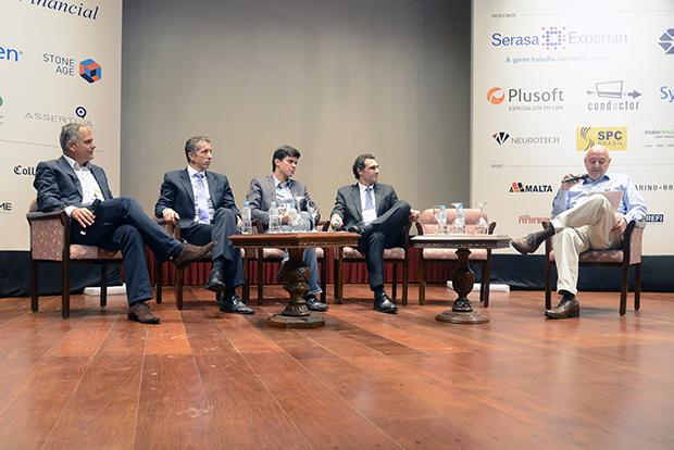 Forum-goon-2014-veja-as-fotos-e-cobertura-exclusiva-do-blog-televendas-cobranca-interna-36