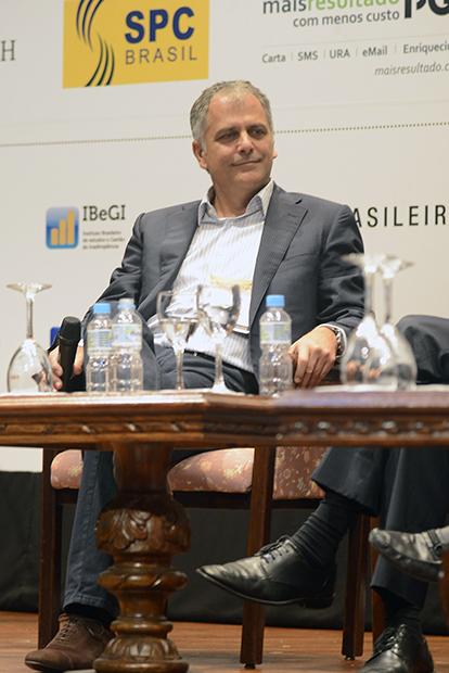 Forum-goon-2014-veja-as-fotos-e-cobertura-exclusiva-do-blog-televendas-cobranca-interna-37