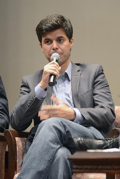 Forum-goon-2014-veja-as-fotos-e-cobertura-exclusiva-do-blog-televendas-cobranca-interna-39