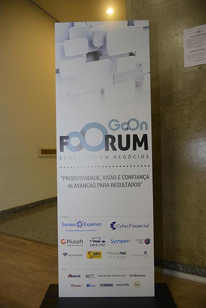 Forum-goon-2014-veja-as-fotos-e-cobertura-exclusiva-do-blog-televendas-cobranca-interna-4