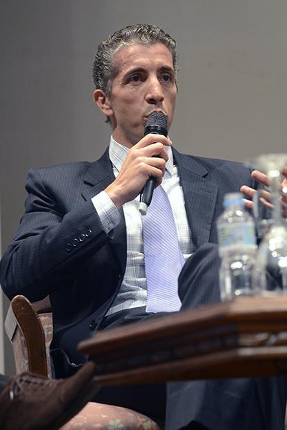 Forum-goon-2014-veja-as-fotos-e-cobertura-exclusiva-do-blog-televendas-cobranca-interna-41