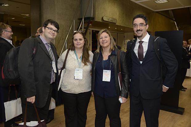 Forum-goon-2014-veja-as-fotos-e-cobertura-exclusiva-do-blog-televendas-cobranca-interna-42