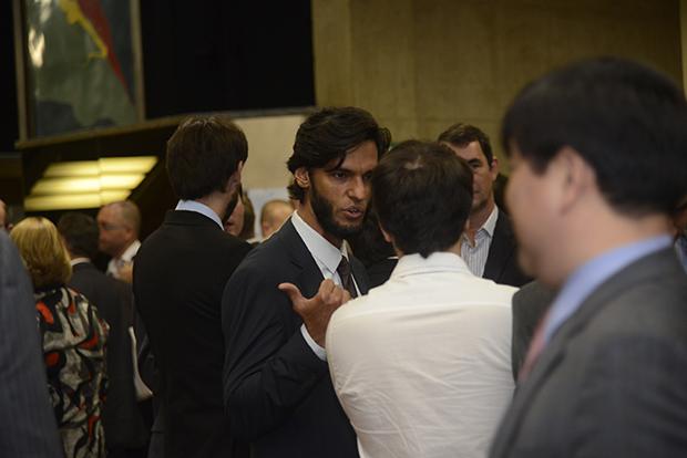 Forum-goon-2014-veja-as-fotos-e-cobertura-exclusiva-do-blog-televendas-cobranca-interna-43
