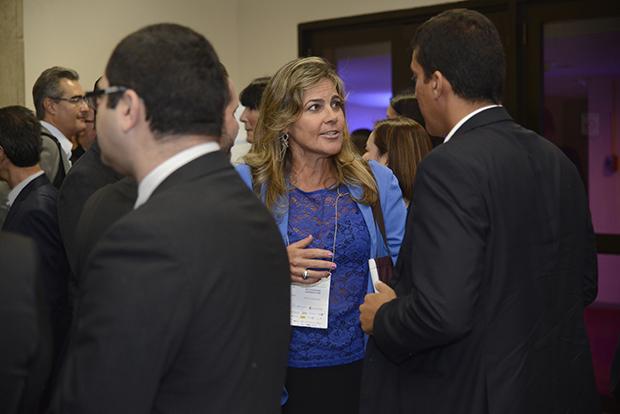 Forum-goon-2014-veja-as-fotos-e-cobertura-exclusiva-do-blog-televendas-cobranca-interna-44