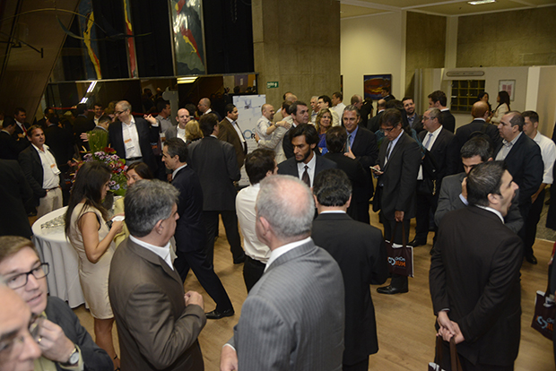 Forum-goon-2014-veja-as-fotos-e-cobertura-exclusiva-do-blog-televendas-cobranca-interna-45
