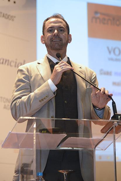 Forum-goon-2014-veja-as-fotos-e-cobertura-exclusiva-do-blog-televendas-cobranca-interna-50