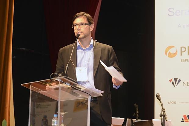 Forum-goon-2014-veja-as-fotos-e-cobertura-exclusiva-do-blog-televendas-cobranca-interna-51