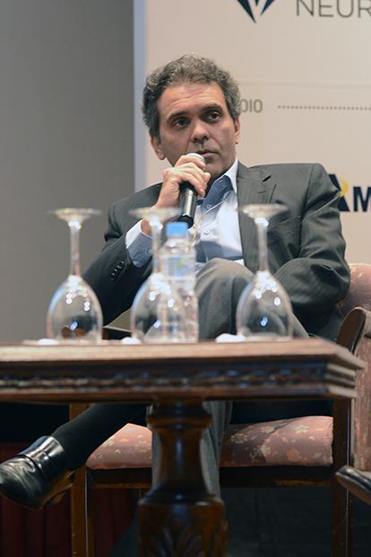 Forum-goon-2014-veja-as-fotos-e-cobertura-exclusiva-do-blog-televendas-cobranca-interna-55