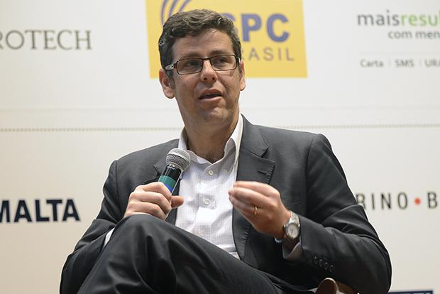 Forum-goon-2014-veja-as-fotos-e-cobertura-exclusiva-do-blog-televendas-cobranca-interna-56
