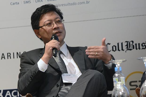 Forum-goon-2014-veja-as-fotos-e-cobertura-exclusiva-do-blog-televendas-cobranca-interna-61