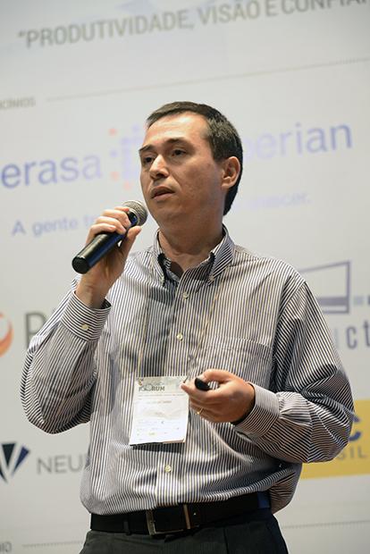 Forum-goon-2014-veja-as-fotos-e-cobertura-exclusiva-do-blog-televendas-cobranca-interna-64