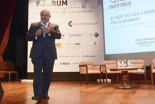 Forum-goon-2014-veja-as-fotos-e-cobertura-exclusiva-do-blog-televendas-cobranca-interna-66