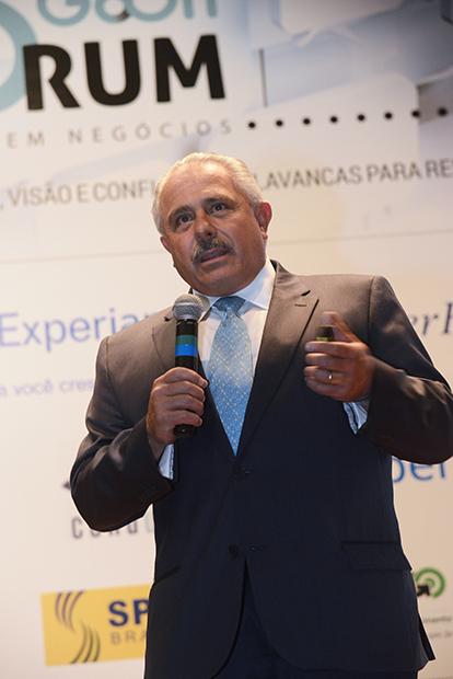 Forum-goon-2014-veja-as-fotos-e-cobertura-exclusiva-do-blog-televendas-cobranca-interna-67
