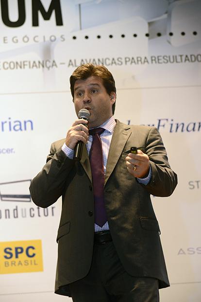 Forum-goon-2014-veja-as-fotos-e-cobertura-exclusiva-do-blog-televendas-cobranca-interna-68