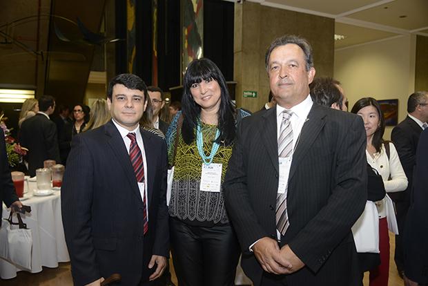 Forum-goon-2014-veja-as-fotos-e-cobertura-exclusiva-do-blog-televendas-cobranca-interna-7