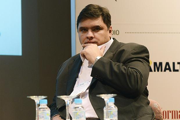 Forum-goon-2014-veja-as-fotos-e-cobertura-exclusiva-do-blog-televendas-cobranca-interna-70