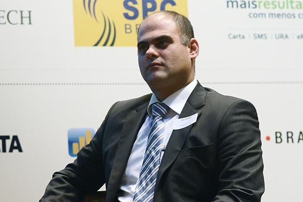 Forum-goon-2014-veja-as-fotos-e-cobertura-exclusiva-do-blog-televendas-cobranca-interna-71