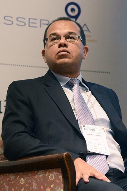 Forum-goon-2014-veja-as-fotos-e-cobertura-exclusiva-do-blog-televendas-cobranca-interna-72