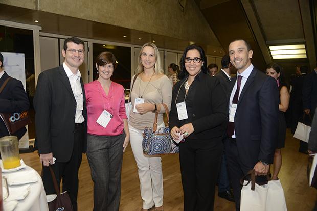 Forum-goon-2014-veja-as-fotos-e-cobertura-exclusiva-do-blog-televendas-cobranca-interna-8