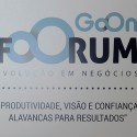 Forum-goon-2014-veja-as-fotos-e-cobertura-exclusiva-do-blog-televendas-cobranca-oficial
