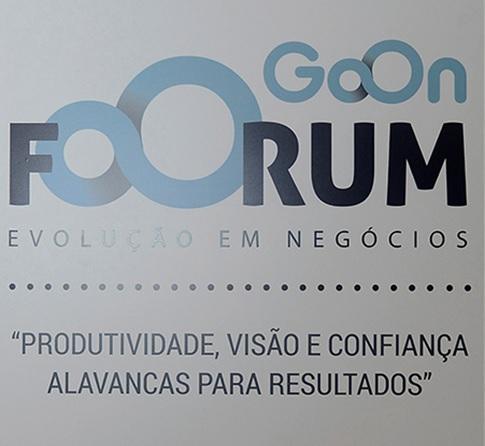 Forum-goon-2014-veja-as-fotos-e-cobertura-exclusiva-do-blog-televendas-cobranca-oficial